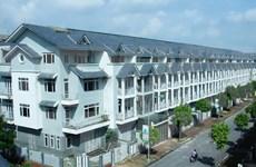 Vietnam organiza por primera vez Premios Nacionales de propiedad