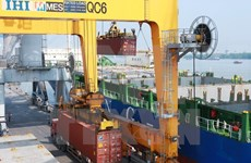 Vietnam busca intensificar inversiones en mercado japonés