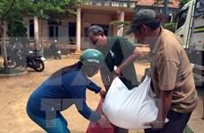 Vietnam se acerca a la eliminación del hambre