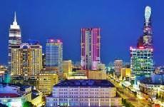 En ciudad vietnamita debaten sobre desarrollo sostenible para las urbes sudesteasiática