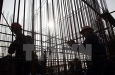 Sector de construcción de Malasia crecerá 6,3 por ciento en período 2017- 2021