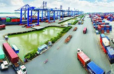 Tratado de Libre Comercio impulsa comercio bilateral Vietnam- Sudcorea