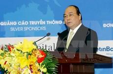 Integración económica internacional, importante fuerza motriz para reforma económica de Vietnam