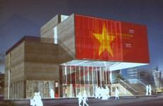 Museo Hoang Sa abrirá puertas al público en ocasión del Año Nuevo