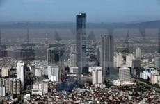 Vietnam por adoptar más políticas preferenciales para atraer inversiones extranjeras