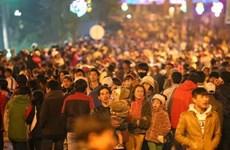 Busca Vietnam aumentar eficiencia de divulgación sobre derechos humanos