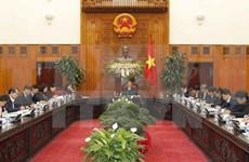 Promueve Vietnam participación de comunidad en trabajos del bienestar social