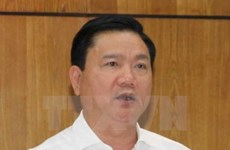 Proponen emprender procedimiento legal contra exdirectivos de PVN y PVC
