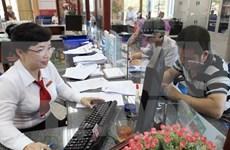 Sector bancario vietnamita ante cuestión de reformarse en era de cuarta revolución industrial