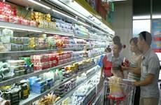 Premier dirige estabilización de precios en vísperas del Tet