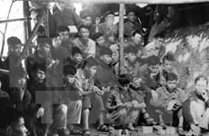 Seminario nacional destaca significado histórico del Levantamiento de Primavera 1968