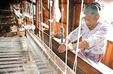 Myanmar apoya a las pequeñas y medianas empresas