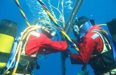 Cable submarino Asia- Pacífico será preparado fin de esta semana