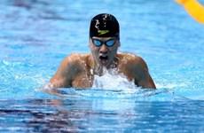 Vietnam aspira 10 boletos para los Juegos Olímpicos de la Juventud en Argentina