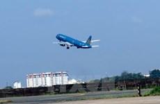 Red internacional de rutas aéreas conecta Vietnam al mundo