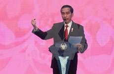 Indonesia crea agencia cibernética para combatir extremismo y noticias falsas