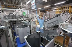 Vietnam publica tabla de impuestos de importación especiales