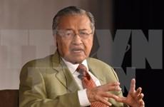 Alianza de oposición de Malasia todavía no encuentra candidato a cargo de premier