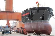Exhibirán equipos y tecnologías de la industria naval de Vietnam