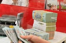 Sacombank de Vietnam recupera 800 millones de dólares de deudas malas en 2017