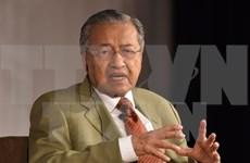 Malasia: Opositora alianza selecciona candidato a cargo de primer ministro