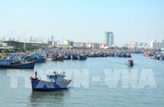 Thanh Hoa trabaja por combatir contra pesca ilegal