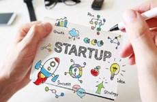 Conectan ecosistemas de emprendimiento de Vietnam y del mundo