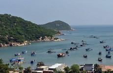 Provincia vietnamita por convertir el turismo en locomotora de desarrollo socioeconómico