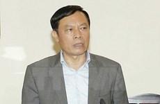 Vietnam y Malasia fomentan cooperación en diversos sectores