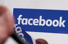 Vietnam y Facebook fortalecen cooperación