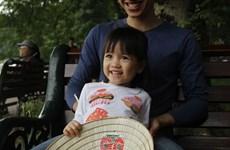 Concurso fotográfico resalta belleza de Hanoi