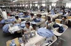 Aumentan demandas de mano de obra de empresas japonesas en Vietnam
