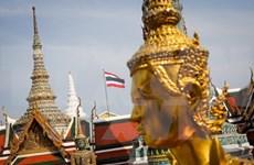 Tailandia y China buscan duplicar valor de comercio bilateral en próximos tres años