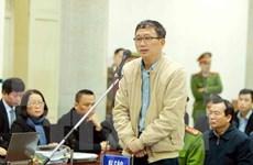 Juicio contra Trinh Xuan Thanh consolida la confianza del pueblo