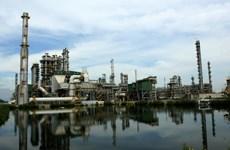 Empresa petrolera vietnamita BSR logra vender 241 millones de acciones
