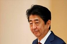 Japón e Indonesia afianzan asociación estratégica