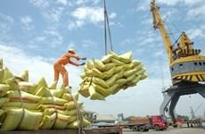 Economía de Vietnam registra alentadora recuperación, valora economista australiano