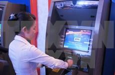 Finanza integral: solución para el desarrollo socioeconómico en Vietnam