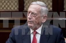 Indonesia y Estados Unidos fortalecen cooperación en defensa