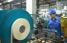 Gobierno vietnamita prioriza creación de condiciones favorables para empresas extranjeras