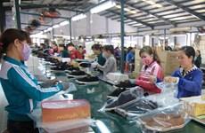 Grupo sudcoreano CJ inaugura nueva fábrica de piensos en Vietnam