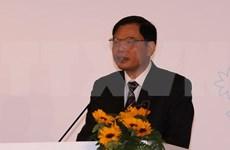 Continúans actividades de apoyo a los pobres en vísperas del Tet en Vietnam