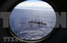 Expertos de Australia esperan localizar MH370 en unas semanas