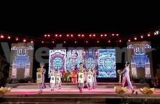 Antigua capital de Vietnam fija meta multimillonaria de turistas extranjeros en 2018