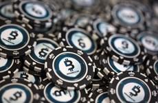 Interés por estudiar tecnología Blockchain y Bitcoin en Vietnam