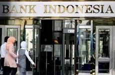 Crece inversión extranjera colocada en Indonesia