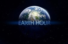 Bangkok celebrará la Hora del Planeta en marzo