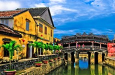 Vietnam gana 14 premios de turismo de ASEAN