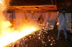 Grupo Hoa Phat construirá primera fábrica de acero inoxidable en Vietnam