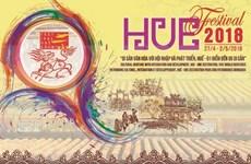 Más de 20 grupos artísticos extranjeros actuarán en Festival Hue en Vietnam
